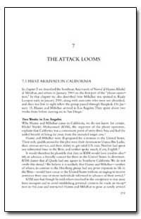 The Attack Looms 7.1 First Arrivals in C... by