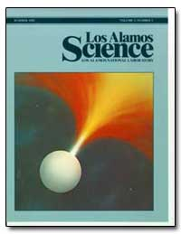 Cosmic Gamma-Ray Bursts—A Continuing Mys... by Klebesadel, Ray W.