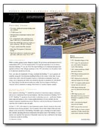 Rocky Flats Closure Project by