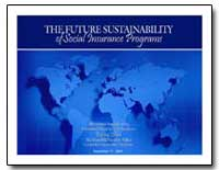 The Future Sustainability by General Accounting Office