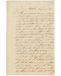 Americas National Archives Journals : Be... by Congress of the Confederation