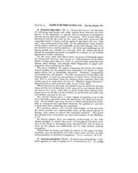 Bulletin of the Torrey Botanical Club : ... Volume Vol. 2 by