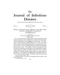 The Journal of Infectious Diseases : 190... Volume Vol.20 by Rowley,david