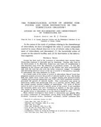 The Journal of Infectious Diseases : 191... Volume Vol.26 by Rowley,david