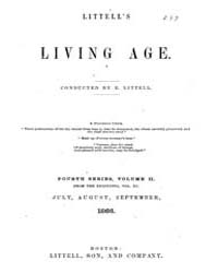 The Living Age : Volume 90, Issue 1153, ... by The Living Age Company