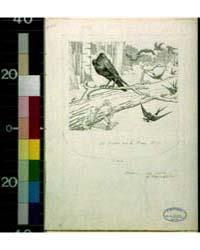 Cabinet of American Illustrations : the ... by Smith, E. Boyd (Elmer Boyd)