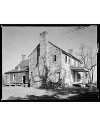 Fry Farm, Charlottesville Vic., Albemarl... by Johnston, Frances Benjamin
