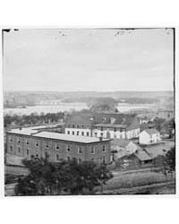 Richmond, Virginia. View, Photograph Num... by Library of Congress