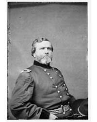 Geo. H. Thomas, Photograph Number 07201V by Library of Congress