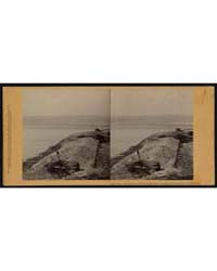 A Parapet of Fort Sumpter I.E. Sumter, L... by Barnard, George N.
