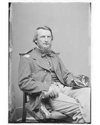 A.B. McCalmont, Photograph Number 04826V by Library of Congress