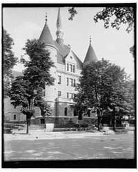 Correspondence School, Scranton, Pa., Ph... by Library of Congress