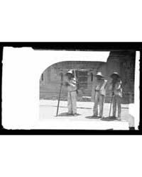 Mexico, Street Scenes, Cargadores, Photo... by Jackson, William, Henry