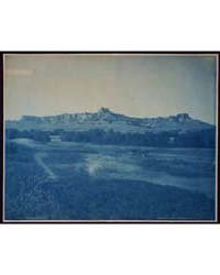 Crawford Buttes, Neb., Photograph 4A3247... by Library of Congress