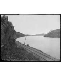 Goose Lake, Near Negaunee, Mich., Photog... by Library of Congress