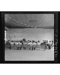 Union Meeting Sugar Beet Workers Colorad... by Library of Congress