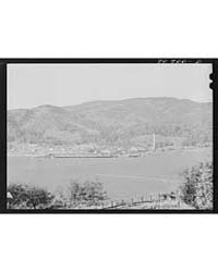 Garibaldi, Oregon, Photograph 8C22917V, ... by Library of Congress