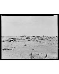 Agricultural Junkyard Wildrose, Williams... by Library of Congress