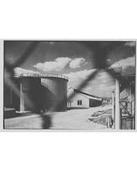 Pittsburgh Plate Glass Chlorine Plant, N... by Schleisner, Gottscho
