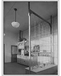 Allied Chemical Corporation, Morristown,... by Schleisner, Gottscho