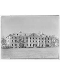 Connecticut College for Women, New Londo... by Schleisner, Gottscho
