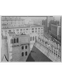 Prudential Insurance Co., Newark, New Je... by Schleisner, Gottscho