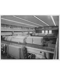 Public Service of New Jersey. Asco Ii, P... by Schleisner, Gottscho