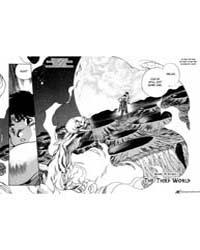 3X3 Eyes 223 Volume Vol. 223 by Takada, Yuzo
