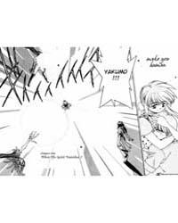 3X3 Eyes 384 Volume Vol. 384 by Takada, Yuzo