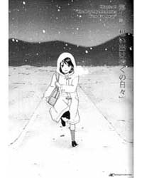 5 Centimeters Per Second 3 : the Day My ... Volume Vol. 3 by Makoto, Shinkai