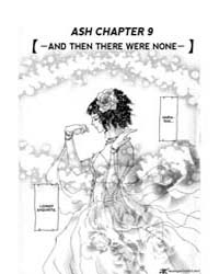 7 Seeds 58: Wuthering Heights Volume Vol. 58 by Tamura, Yumi