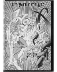 Ah My Goddess 63 Volume Vol. 63 by Fujishima, Kosuke
