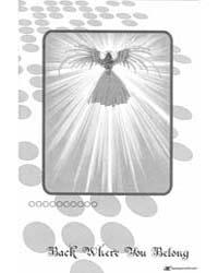 Ah My Goddess 89 Volume Vol. 89 by Fujishima, Kosuke