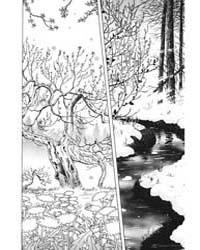 Akage No Anne 11 Volume Vol. 11 by Yumiko, Igarashi