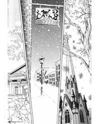 Akage No Anne 18 Volume Vol. 18 by Yumiko, Igarashi