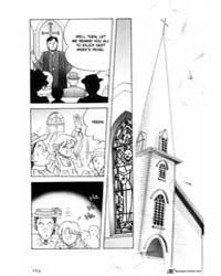 Akage No Anne 5 Volume Vol. 5 by Yumiko, Igarashi