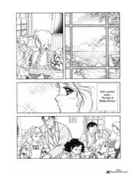 Akage No Anne 6 Volume Vol. 6 by Yumiko, Igarashi