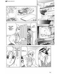 Anne No Seishun 3 Volume Vol. 3 by Yumiko, Igarashi