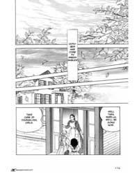 Anne No Seishun 5 Volume Vol. 5 by Yumiko, Igarashi