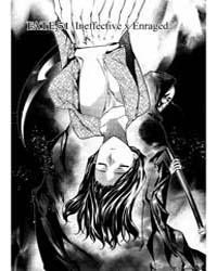 Black God 51: Ineffective X Enraged Volume Vol. 51 by Park, Sung Woo