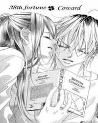 Boku No Hatsukoi Wo Kimi Ni Sasagu 38 : ... Volume No. 38 by Aoki, Kotomi
