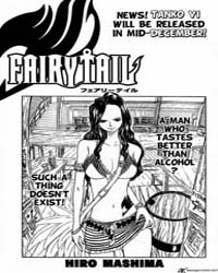 Fairy Tail 10 : Armor Maga Volume No. 10 by Mashima, Hiro