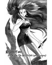 Ghost Sweeper Mikami 107 : for Whom the ... Volume Vol. 107 by Shiina, Takashi