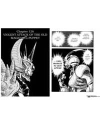 Guyver 125: 125 Volume Vol. 125 by Takaya, Yoshiki