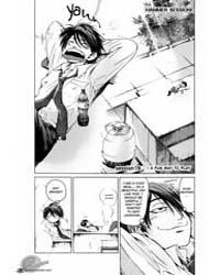 Hammer Session! 19: a Fun Way to Play Volume Vol. 19 by Yamato, Koganemaru; Hiroyuki, Yatsu
