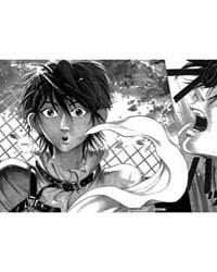 Hammer Session! 1: Criminal X 3 Volume Vol. 1 by Yamato, Koganemaru; Hiroyuki, Yatsu