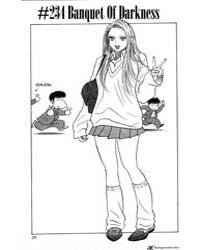 Hareluya II Boy 231: Mysterious Baby Volume Vol. 231 by Haruto, Umezawa