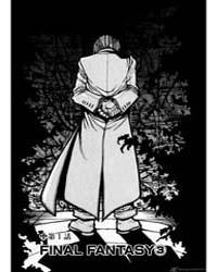 Hellsing 38 Volume Vol. 38 by Hirano, Kouta