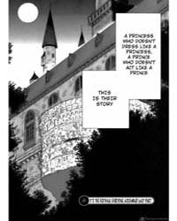 The Transient Son (Hourou Musuko) : Issu... Volume No. 49 by Shimura, Takako
