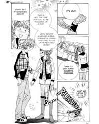 I'M Looking for the Princess 5 Volume Vol. 5 by Yu-rang, Han